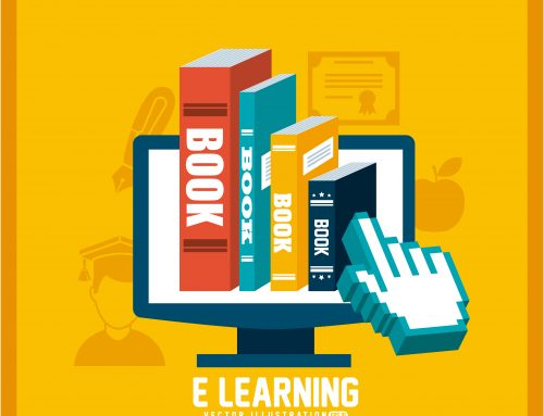 Strategies for creating eLearning courses for adult learners