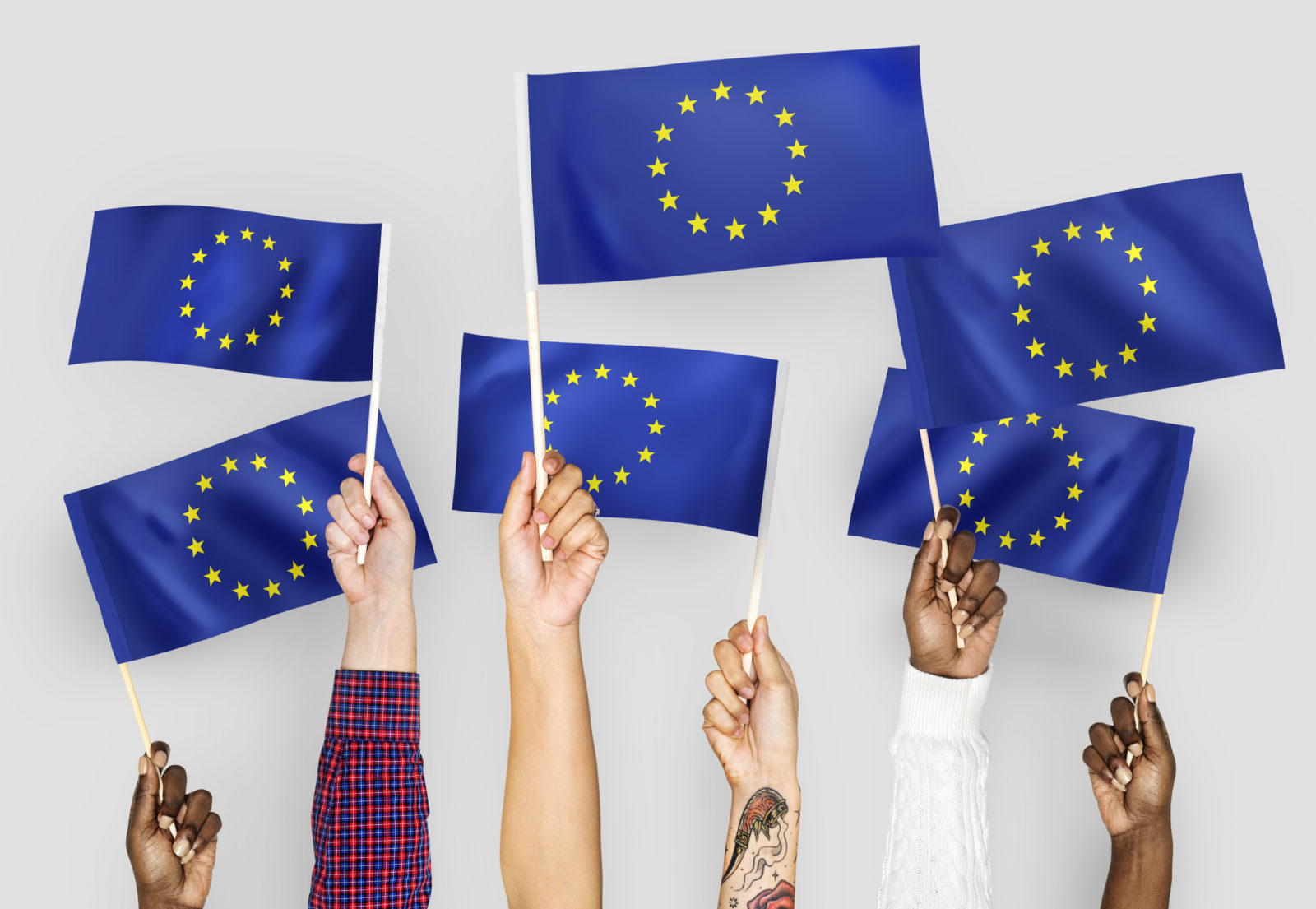 New Erasmus+ KA2 project approved