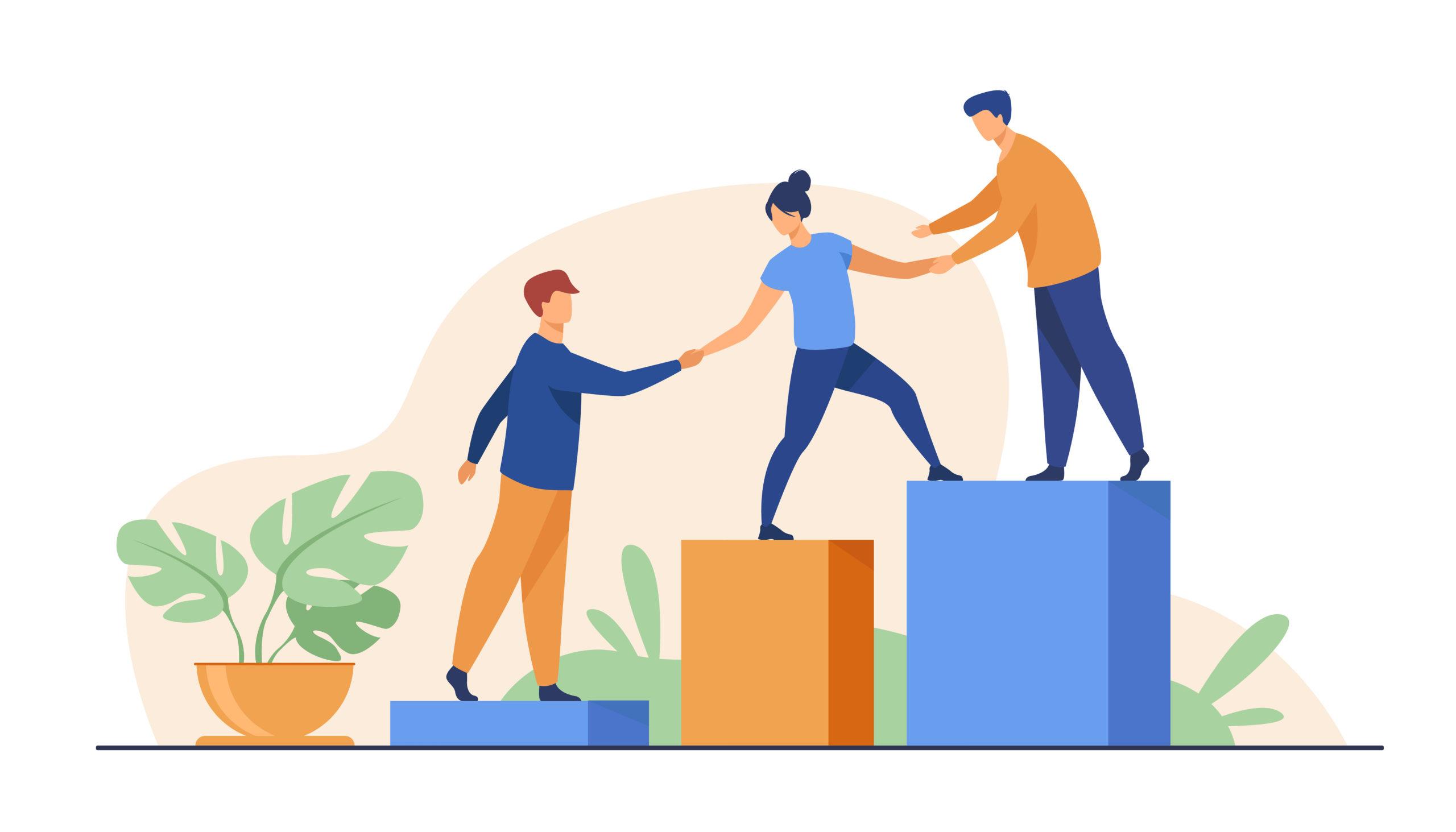 CIDET participa en el proyecto Erasmus+ Next Move para jóvenes